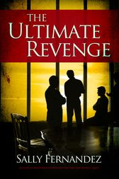 The Ultimate Revenge: Conclusion to the Simon Trilogy