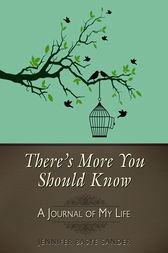 There's More You Should Know by Jennifer Basye Sander