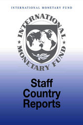 Greece: Request for Stand-By Arrangement by International Monetary Fund