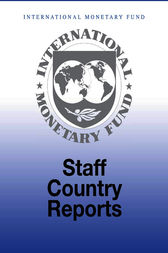 Turkey: Staff Report for the 2010 Article IV Consultation and Post - Program Monitoring-Supplementary Information; Staff Report; Informational Annex; Public Information Notice on the Executive Board Discussion; and Statement by the Executive Director f... by International Monetary Fund