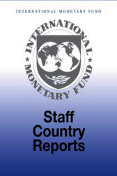 Cyprus: 2010 Article IV Consultation - Staff Report; Staff Statement; Public Information Notice on the Executive Board Discussion; and Statement by the Executive Director for Cyprus by International Monetary Fund