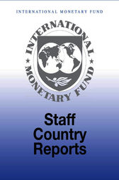 Russian Federation: Selected Issues Paper by International Monetary Fund
