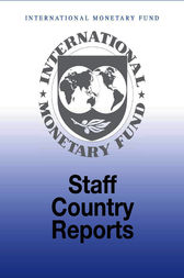 Mongolia: Second Post-Program Monitoring Discussions by International Monetary Fund