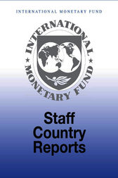 Kenya: Third Review Under the Three-Year Arrangement Under the Extended Credit Facility and Request for Modification of Performance Criteria - Staff Report; Press Release by International Monetary Fund