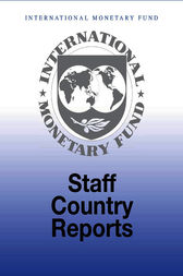 Czech Republic: 2012 Article IV Consultation - Staff Report: Staff Supplements; Public Information Notice on the Executive Board Discussion; and Statement by the Executive Director for Czech Republic by International Monetary Fund