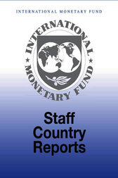 Liberia: Eighth Review Under the Three-Year Arrangement Under the Extended Credit Facility - Staff Report; Press Release on the Executive Board Discussion; and Statement by the Executive Director for Liberia. by International Monetary Fund