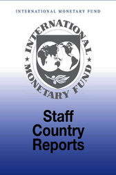 New Zealand: 2012 Article IV Consultation - Staff Report; Staff Supplement; Public Information Notice by International Monetary Fund