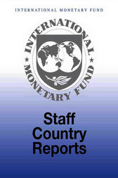 Burkina Faso: Staff Report for the 2011 Article IV Consultation and the Third Review Under the Extended Credit Facility - Staff Report; Staff Supplement; Public Information Notice and Press Release on the Executive Board Discussion; and Statement by th... by International Monetary Fund