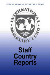Republic of Kazakhstan: Staff Report for the 2012 Article IV Consultation by International Monetary Fund