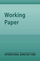 Intertwined Sovereign and Bank Solvencies in a Model of Self-Fulfilling Crisis by Gustavo Adler