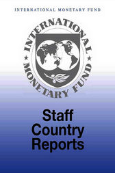 Slovak Republic: 2012 Article IV Consultation - Staff Report; Informational Annex; and Public Information Notice on the Executive Board Discussion by International Monetary Fund