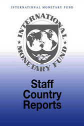 People's Republic of China: Staff Report for the 2012 Article IV Consultation by International Monetary Fund