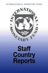 Zambia: Staff Report for the 2012 Article IV Consultation by International Monetary Fund