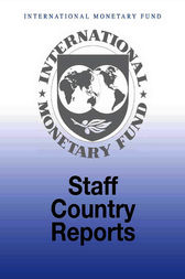 Ghana: Joint Staff Advisory Note of the Poverty Reduction Strategy Paper by International Monetary Fund