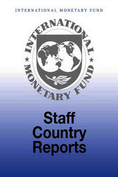 Paraguay: Staff Report for the 2012 Article IV Consultation by International Monetary Fund