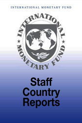 Japan: Oversight and Supervision of Financial Market  Infrastructures (FMIs) - Technical Note by International Monetary Fund