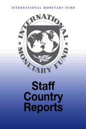 Samoa: 2012 Article IV Consultation-Staff Report, Informational Annex, Debt Sustainability Analysis, Public Information Notice, Statement by the Executive Director for Samoa by International Monetary Fund