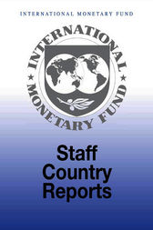 Finland: Selected Issues and Analytical Notes by International Monetary Fund