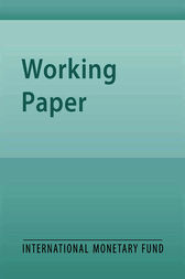 Deciding to Enter a Monetary Union: TheRole of Trade and Financial Linkages by Ruy Lama