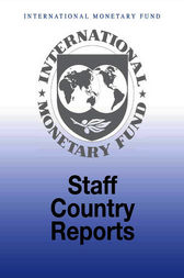 Guinea: Joint Staff Advisory Note on the Extended Poverty Reduction Strategy  Paper 2011–12 and the 2011 Progress Report by International Monetary Fund. African Dept.