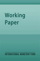 Modeling the Impact of Taxes on Petroleum Exploration and Development by James L. Smith