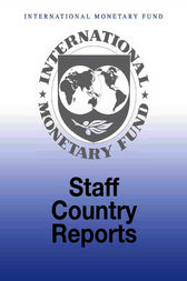Republic of Slovenia: Financial System Stability Assessment by International Monetary Fund. European Dept.;International Monetary Fund. Monetary and Capital Markets Department
