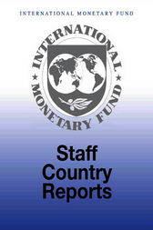 Kyrgyz Republic: Joint Staff Advisory Note on the Poverty Reduction Strategy Paper by International Monetary Fund. Middle East and Central Asia Dept.