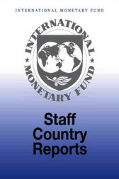 Albania: 2012 Article IV Consultation by International Monetary Fund. European Dept.
