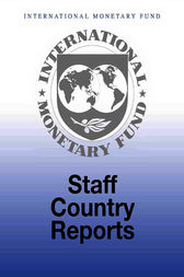Myanmar: Staff-Monitored Program by International Monetary Fund. Asia and Pacific Dept