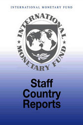 Portugal: 2012 Article IV Consultation and Sixth Review Under the Extended Arrangement and Request for Waivers of Applicability of End-December Performance Criteria—Staff Reports; by International Monetary Fund. European Dept.