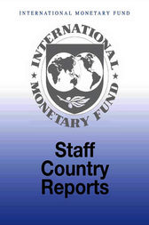 Union of the Comoros: Poverty Reduction Strategy Paper—Progress Report—Joint Staff Advisory Note by International Monetary Fund. African Dept.