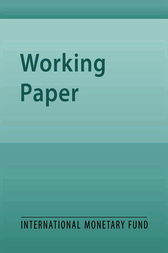 External Conditions and Debt Sustainability in Latin America by Gustavo Adler