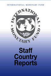 Rwanda: 2006 Article IV Consultation, First Review Under the Three-Year Arrangement Under the Poverty Reduction and Growth Facility, and Request for Waiver of Nonobservance of Performance Criteria - Staff Report; Staff Statement by International Monetary Fund