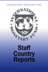 Republic of Congo: Staff-Monitored Program by International Monetary Fund
