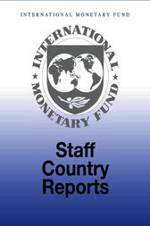 Arab Republic of Egypt: 2007 Article IV Consultation - Staff Report; Staff Statement; Public Information Notice on the Executive Board Discussion; and Statement by the Executive Director for the Arab Republic of Egypt by International Monetary Fund