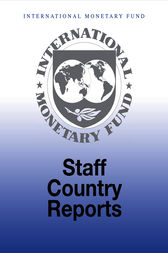 Romania: Selected Issues by International Monetary Fund
