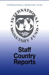 Lao People's Democratic Republic: Second Poverty Reduction Strategy Paper by International Monetary Fund