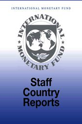 St. Vincent and the Grenadines: 2009 Article IV Consultation and Request for Disbursement Under the Rapid-Access Component of the Exogenous Shocks Facility - Staff Report; Staff Supplement; Public Information Notice and Press Release on the Executive... by International Monetary Fund