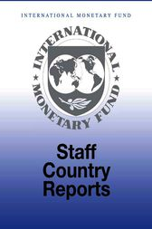 Former Yugoslav Republic of Macedonia: Third Review Under the Stand - By Arrangement and Request for Rephasing of Access - Staff Report; Staff Statement; Press Release on the Executive Board Discussion; and Statement by International Monetary Fund