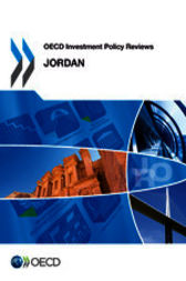 OECD Investment Policy Reviews: Jordan 2013 by OECD Publishing