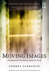 Moving Images by Andrea Sabbadini