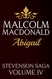 Abigail by Malcolm Macdonald