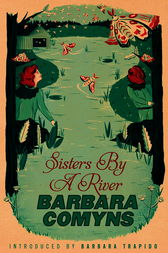 Sisters By A River by Barbara Comyns