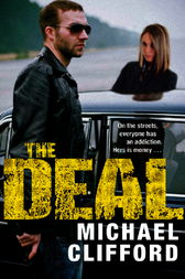 The Deal by Michael Clifford