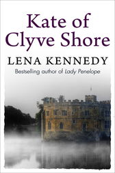 Kate of Clyve Shore by Lena Kennedy