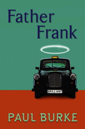 Father Frank by Paul Burke