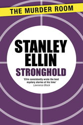Stronghold by Stanley Ellin