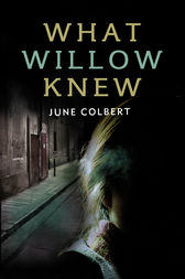What Willow Knew by June Colbert
