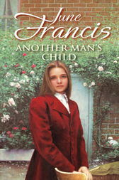 Another Man's Child by June Francis