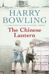 The Chinese Lantern by Harry Bowling